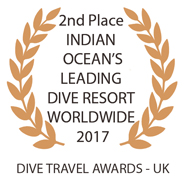 OBLU_NATURE_HELENGELI_2nd_place_indian_oceans_leading_dive_resorts_worldwide_2017