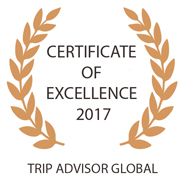 OBLU_NATURE_HELENGELI__certificate_of_excellence_2017